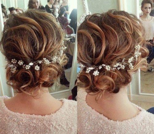 belles-coiffures-faciles-6