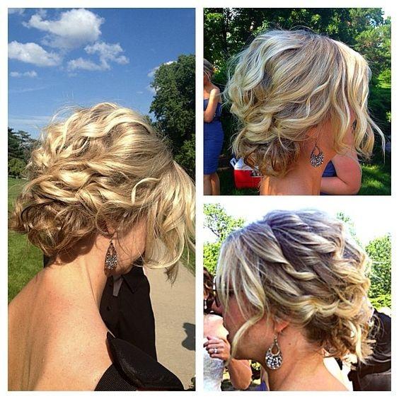 belles-coiffures-faciles-8