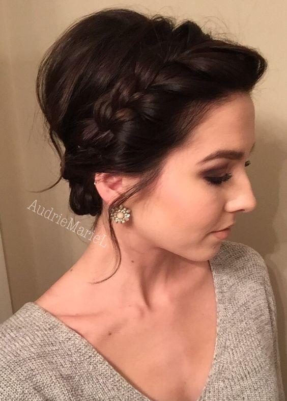 belles-coiffures-faciles-9