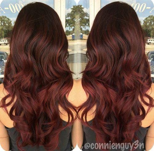 belles-couleurs-cheveux-fashion-10