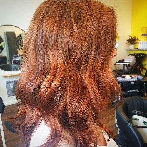 belles-couleurs-cheveux-fashion-11