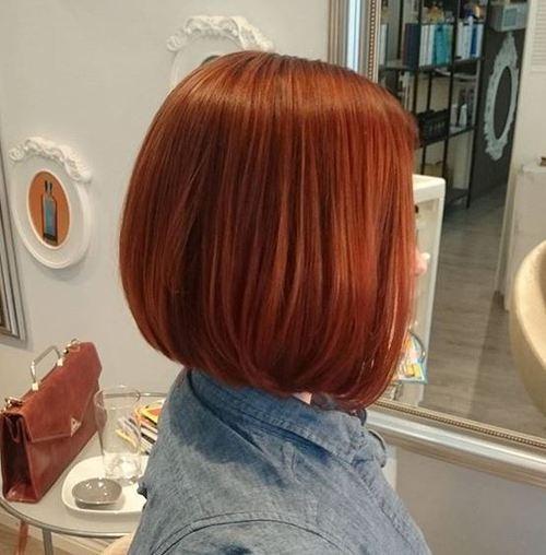 belles-couleurs-cheveux-fashion-12