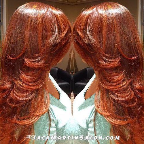 belles-couleurs-cheveux-fashion-13