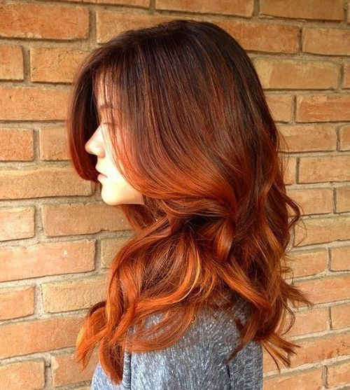 belles-couleurs-cheveux-fashion-14