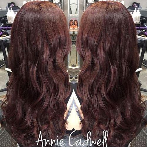 belles-couleurs-cheveux-fashion-15