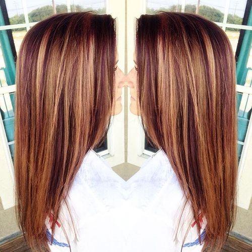 belles-couleurs-cheveux-fashion-16