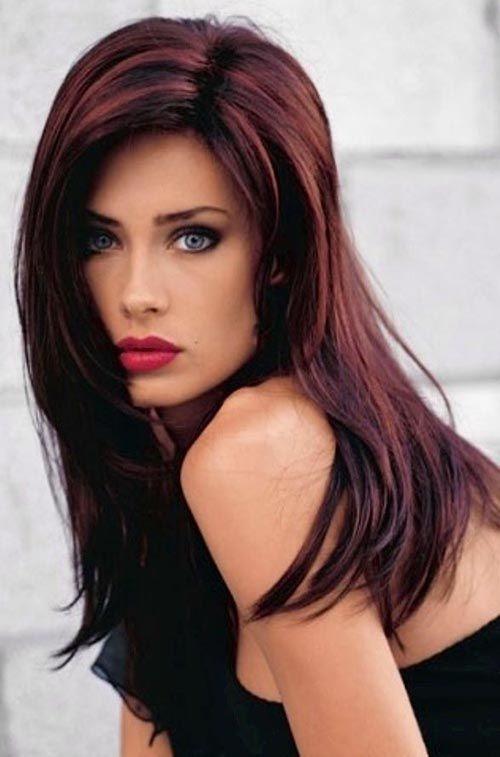 belles-couleurs-cheveux-fashion-17