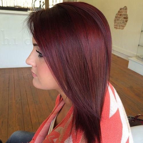 belles-couleurs-cheveux-fashion-18