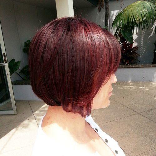 belles-couleurs-cheveux-fashion-19