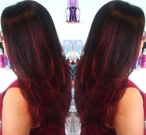 belles-couleurs-cheveux-fashion-20