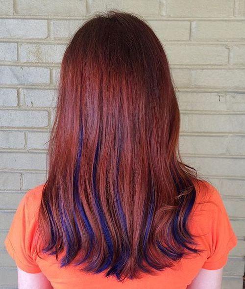 belles-couleurs-cheveux-fashion-21