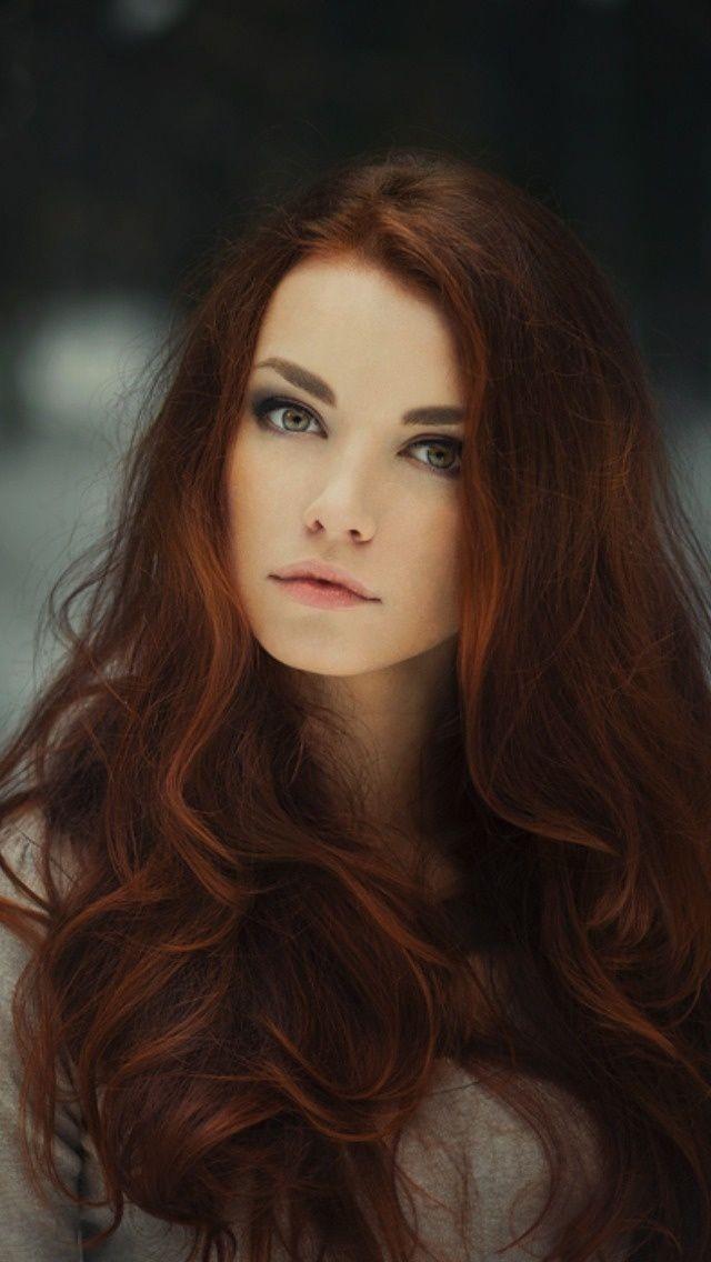 belles-couleurs-cheveux-fashion-3