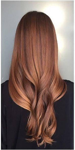 belles-couleurs-cheveux-fashion-5