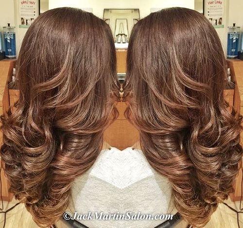 belles-couleurs-cheveux-fashion-6