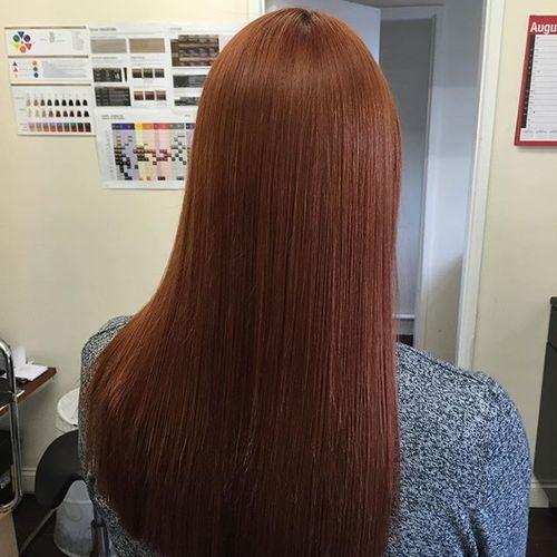 belles-couleurs-cheveux-fashion-8