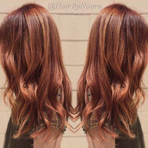 belles-couleurs-cheveux-fashion-9