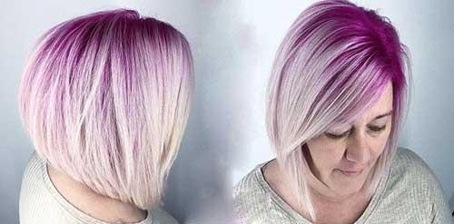 belles-couleurs-pour-coupes-carrees-17
