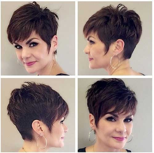 cheveux-courts-6
