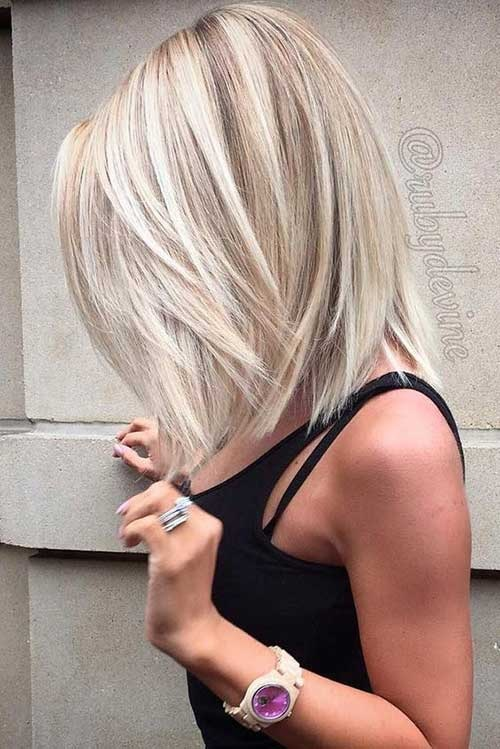 cheveux-courts-9