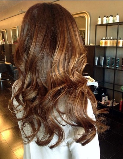 cheveux-meche-14