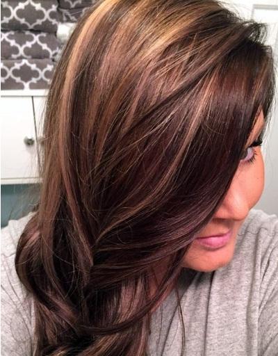 cheveux-meche-17