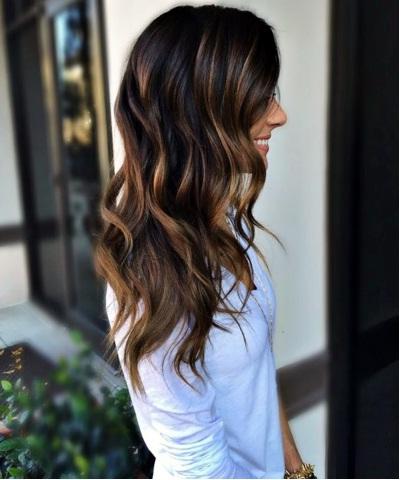 cheveux-meche-19