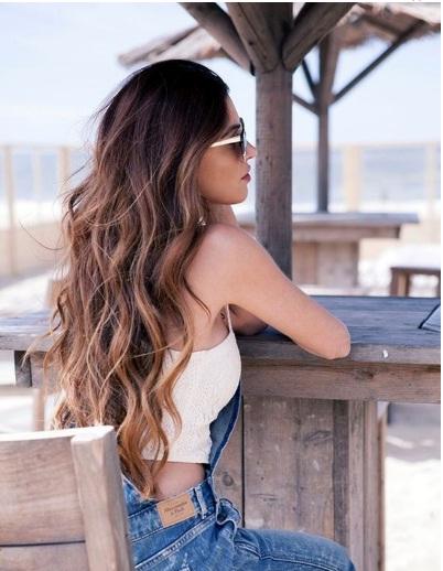 cheveux-meche-2