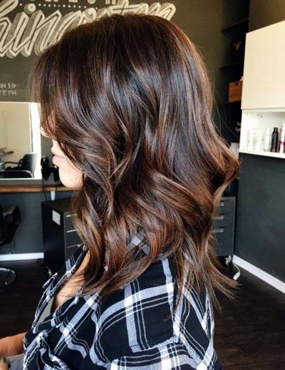 cheveux-meche-20