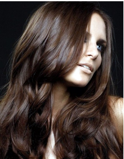 cheveux-meche-28