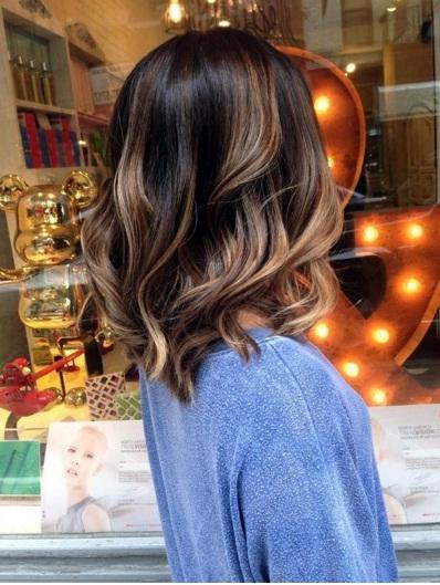 cheveux-meche-5