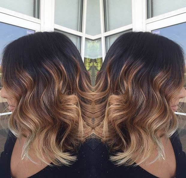 cheveux-meches-10