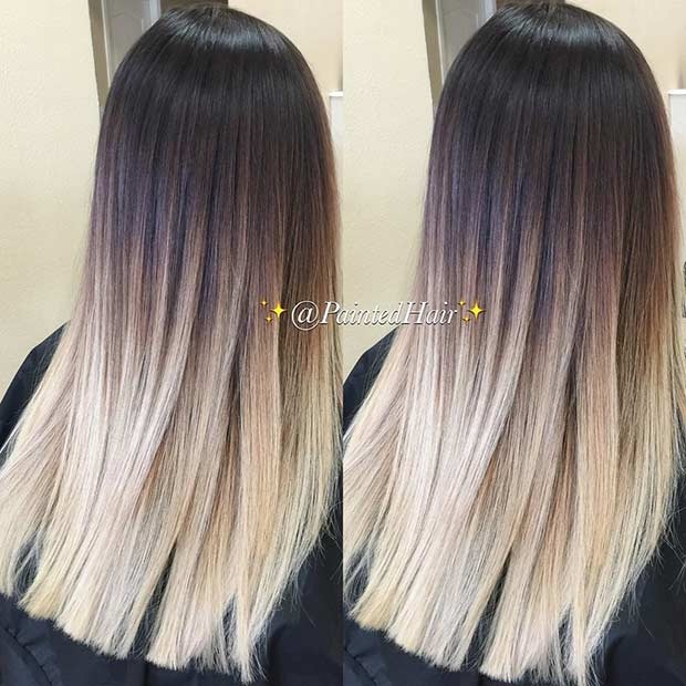 cheveux-meches-11