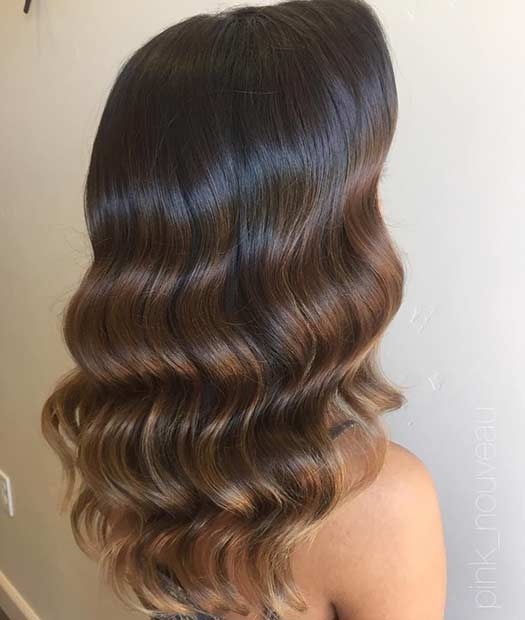 cheveux-meches-12
