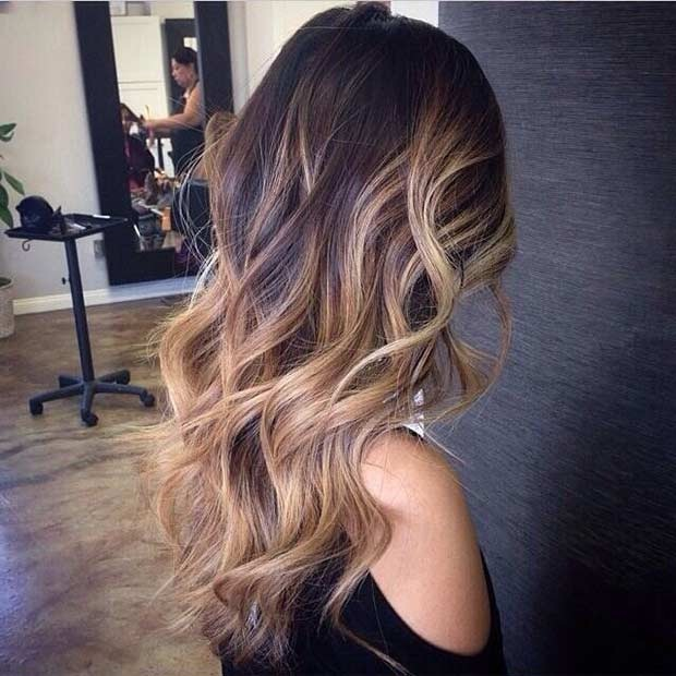 cheveux-meches-13