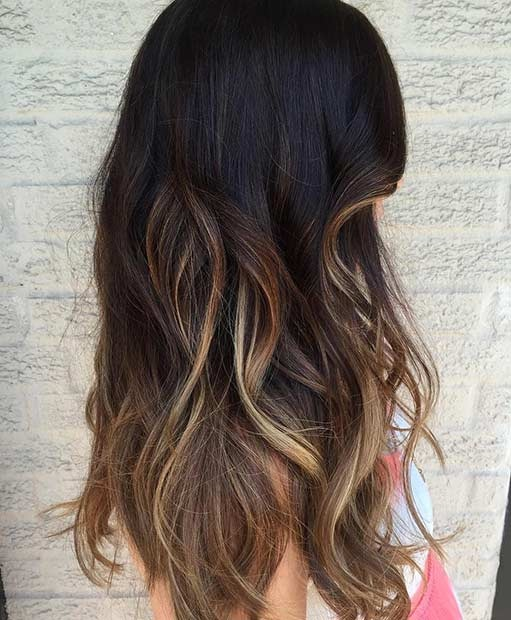 cheveux-meches-15