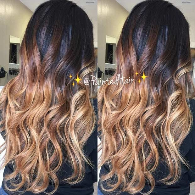 cheveux-meches-21