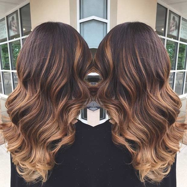 cheveux-meches-25