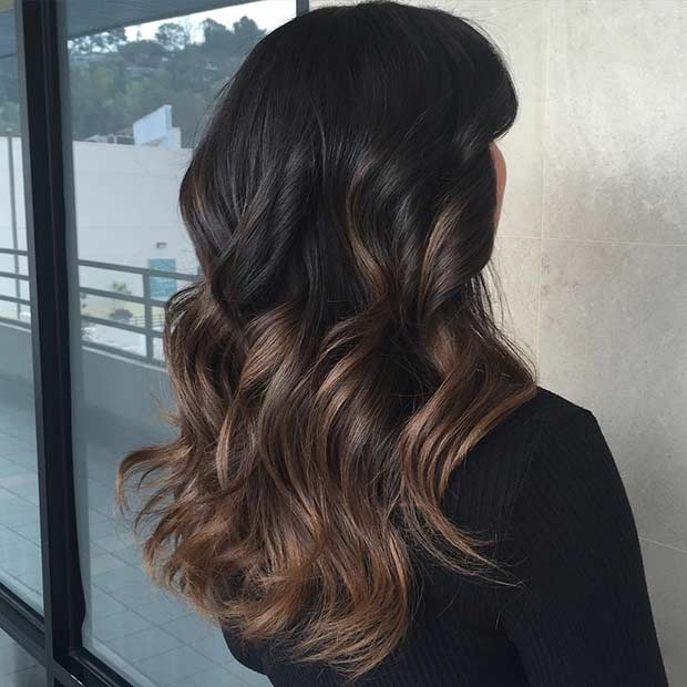 cheveux-meches-27