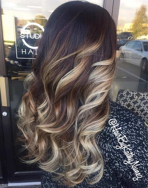 cheveux-meches-5