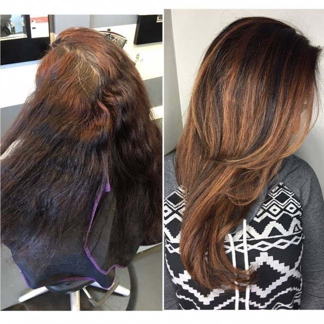 cheveux-meches-6