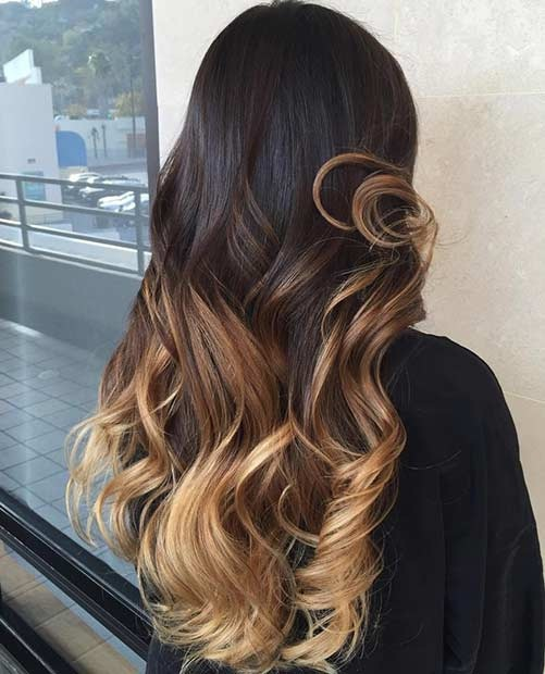 cheveux-meches-7