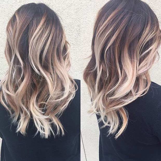 cheveux-meches-8
