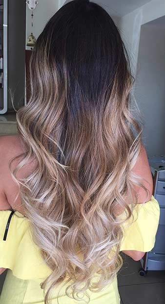 cheveux-meches-9