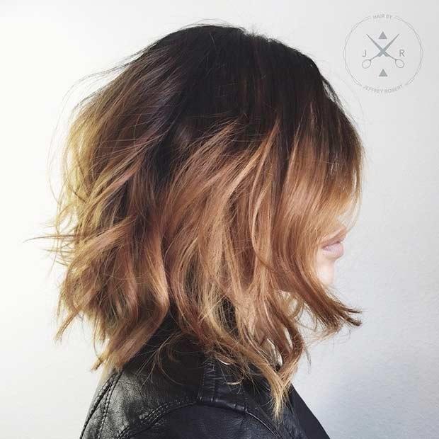 cheveux-mi-longs-19