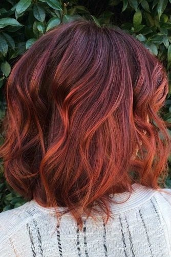 cheveux-mi-longs-22