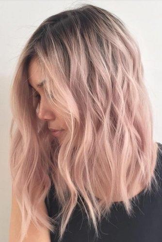 cheveux-mi-longs-23