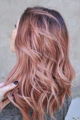 cheveux-mi-longs-25