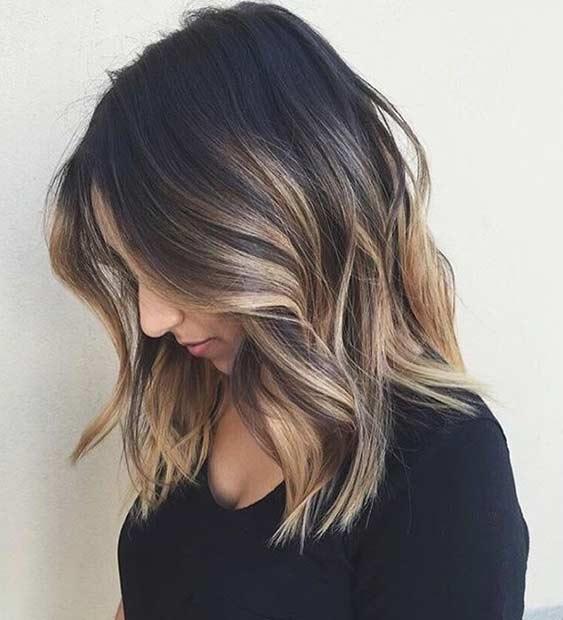 cheveux-mi-longs-27
