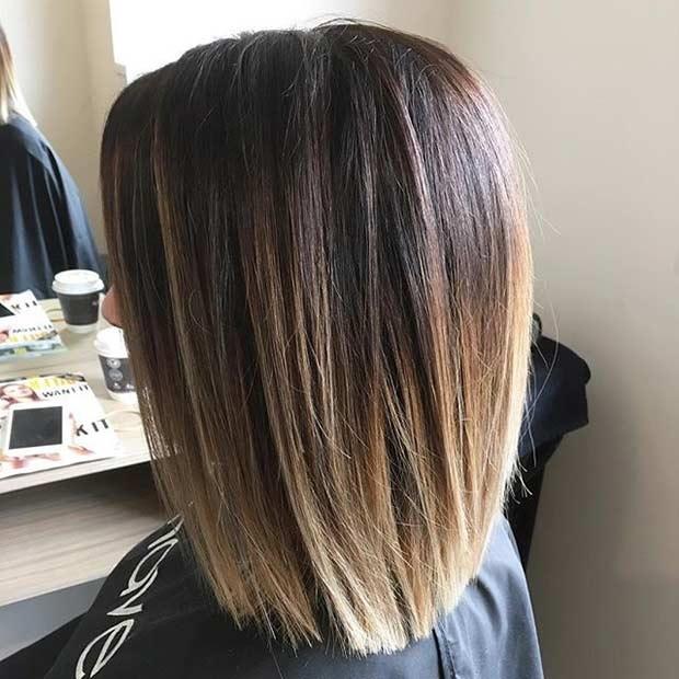 cheveux-mi-longs-28