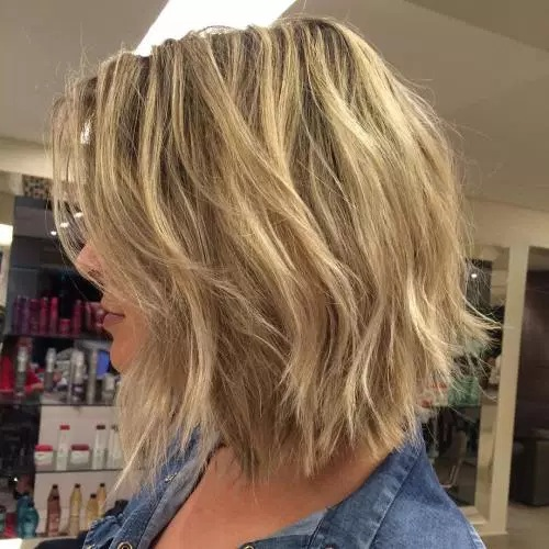 cheveux-mi-longs-meches-16